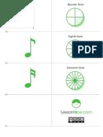 lessonface_-_flash_cards_note_value.pdf