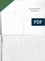 Que-Es-El-Milenio-Cuatro-Enfoques-Para-Una-Respuesta-1.pdf