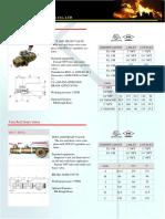 BH-6 BH-7.pdf