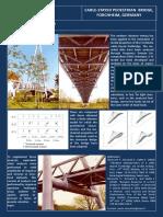 Leaflet Ing Stru Ponti Forchheim