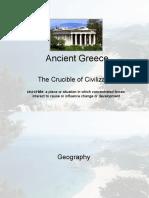 Ancient Greek Civilization.ppt