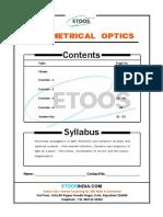 Geometrical Optics.pdf