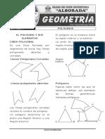 GEOMETRIA 1S