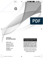 MFL59166617_BBTV_SERIES_REV00.pdf