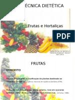 05. Frutas e Hortaliças Modificado (1)