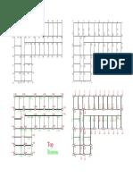 moment-Model (2).pdf