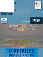 vmidiretrizes20141inicial-140527204126-phpapp02