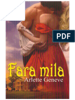 335229738-Arlette-Geneve-Fara-Mila.pdf