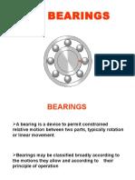 bearing1-151117114834-lva1-app6892