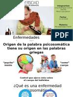 Enf. Psicosomaticas.pptx