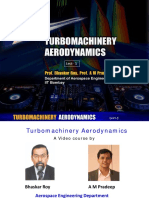 turbomachinery_slides.pdf