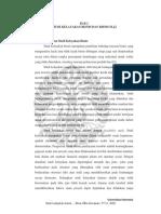 Digital_123399 T 26225 Studi Kelayakan Literatur