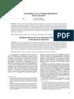 Pesquisa qualitativa VS quantitativa.pdf
