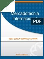 Mercadotecnia_internacional.pdf