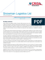 CRISIL Research_IPO-Grading-Rationale_Snowman-Logistics_10Mar2014.pdf