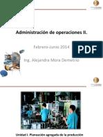 214244964-1-1-Importancia-de-la-planeacion-de-la-produccion.pdf