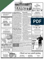 Merritt Morning Market 3006 - May 17
