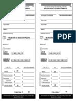 228pesos.pdf