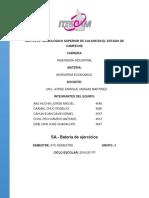SA.- Bateria de Ejercicios_Equipo 4