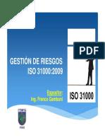 ISO 31000_INLAC Perú.pdf
