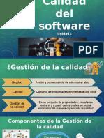 Calidad del software.pptx