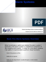 Dec. - Basic Fire Alarm Systems Overview (1)