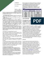 49672110-ENSAYO-AL-CONCRETO-EN-ESTADO-FRESCO.docx