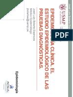 CLASE 4 nueva USMPa.pdf