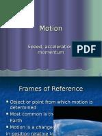 Motion-1
