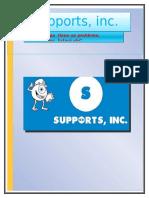 manual de procedimientos de soporte tcnico-140605000947-phpapp02