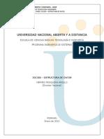 301305.pdf