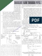 5-Laminar and turbulant flow through pipes.pdf