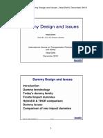 zellmer_IIT_2010_dummies_handout.pdf