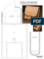 Belt-Pouch-with-Phone-Pocket.pdf