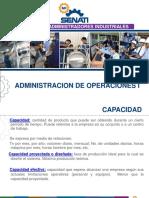 TEMA_CAPACIDAD.pdf