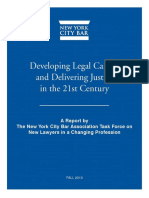 developing-legal-careers-and-delivering-justice-in-the-21st-century.pdf