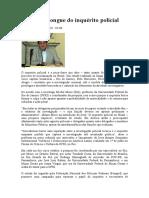 O pingue pongue do inquerito.pdf