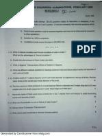 AP BOE-2008.pdf