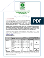 21011MT & JMO Advertisment Web (2).pdf