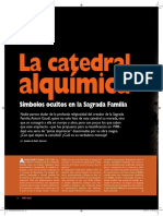 El Ultimo Alquimista.pdf