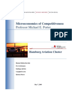 Microeconomics of Competetiveness.pdf