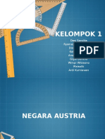 KELOMPOK 1 ppt