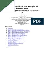 CEU_pdf_156.pdf