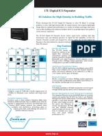 st-2600.pdf