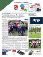 Gazeta Informator Kędzierzyn-Koźle 237