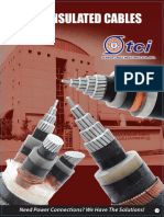 XLPE Insulated Cables.pdf