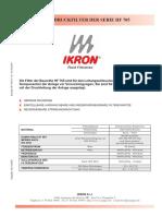 HF-705-02-T-D.pdf