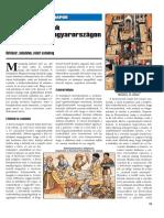 vásárok a középkorban.pdf