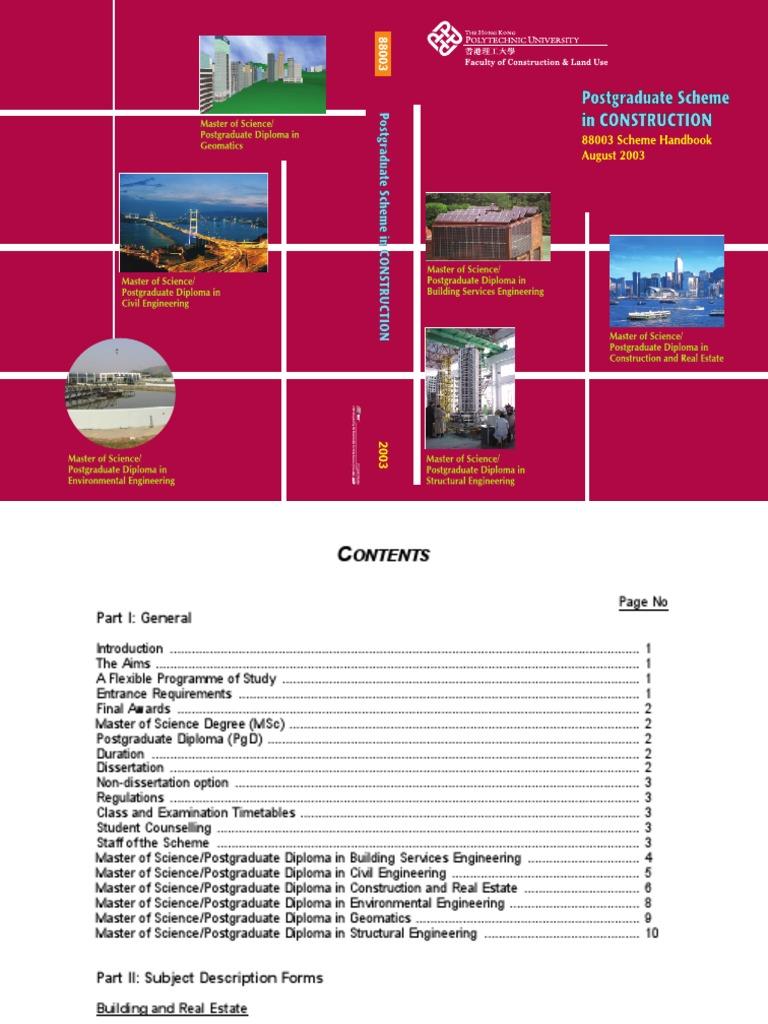 88 academic degree postgraduate education fandeluxe Choice Image