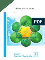 SF6-Sulphur-Hexafluoride-EN-254640.pdf